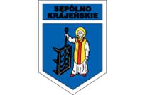 Gmina Sępólno Krajeńskie logo