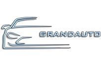 Grand Auto Logo