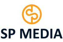 SP_Media Logo