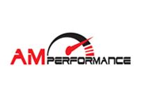 AM Performance logo