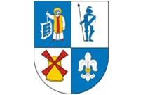 Herb Powiatu Sępoleńskiego