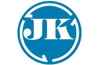 ZPUH JK logo